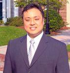 Dr. Jason Hwang
